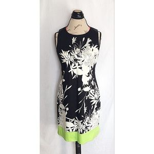 Tahari Dress Size 6